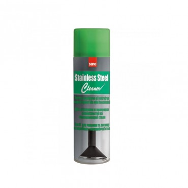 Spray inox Sano Nirosta 500 ml