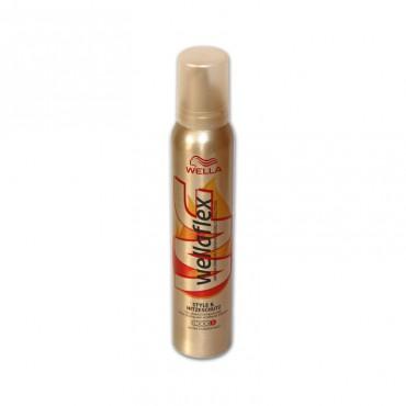 Spuma par Wellaflex Style & Repair 200ml
