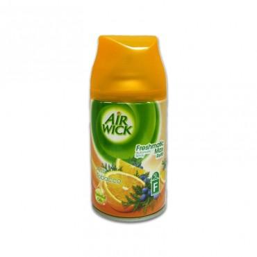 Rezerva spray Air Wick Antitabac 250ml