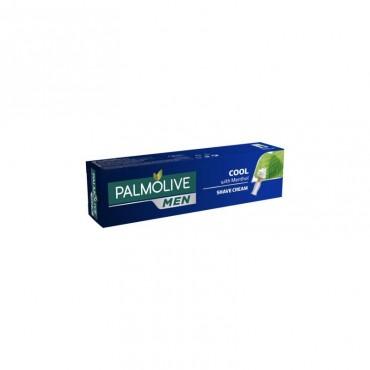 Pasta ras Palmolive Cool cu menthol 65 gr
