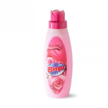 Balsam rufe Bingo Spring 1l