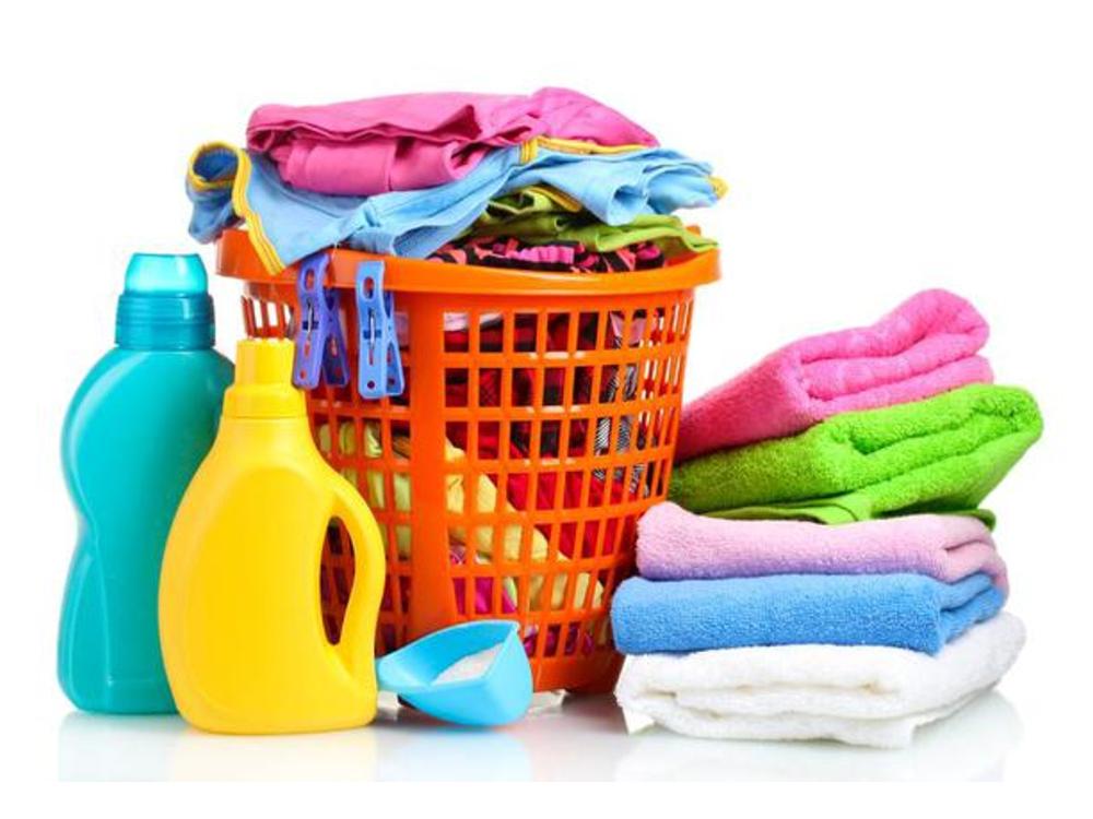 Ce detergent sa alegem intre pudra, lichid si capsule?