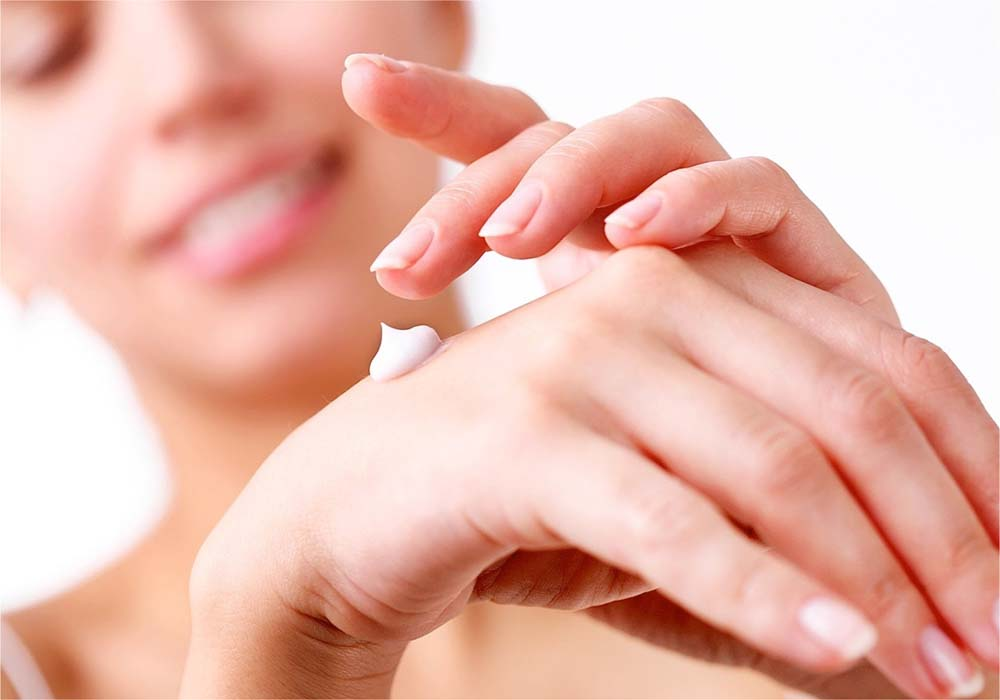 Cum să ai grijă de mâinile tale? Sfaturi utile