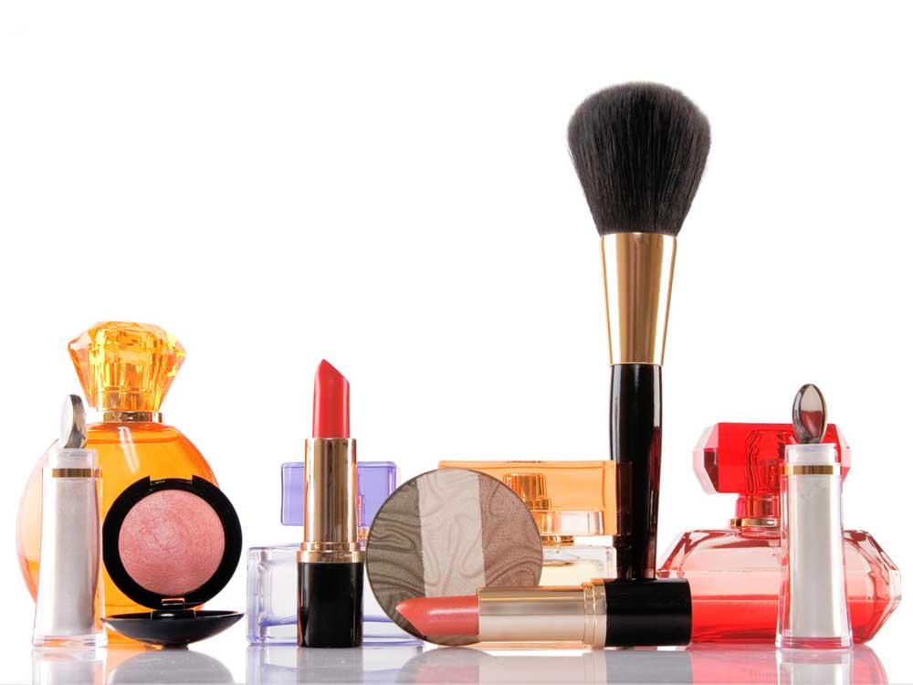 Importanța cosmeticelor în stilul de viață al femeilor