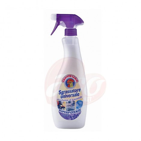 Degresant Chante Clair  spray Universal Lavanda 625 ml