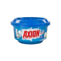 Pasta de vase Axion Ultra Degresant Oxy 225 gr