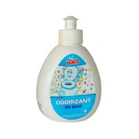 Odorizant wc Bozo 250 ml