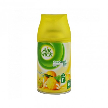 Rezerva spray Air Wick Citrus 250ml