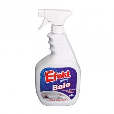 Spray baie Efekt 1l