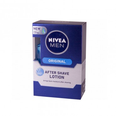 Lotiune after shave Nivea Original 100 ml