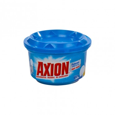 Pasta de vase Axion Ultra Degresant Oxy 400 gr