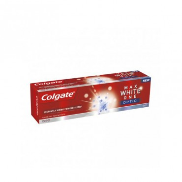 Pasta de dinti Colgate Max White Cool Mint 75ml