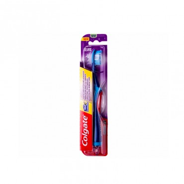 Periuta dinti Colgate 360 Surround