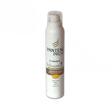 Balsam spuma Pantene Repair & Care 180ml