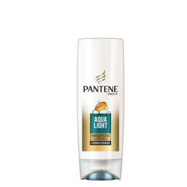 Balsam Pantene Pro V Aqua Light  200 ml